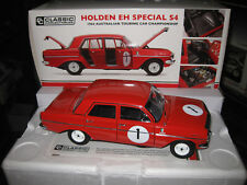 1.18 Classic Holden EH Special S4 1964 ATCC #1 Brian Muir Ltd Ed of 750 #18650