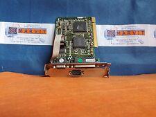 PCI 1 Port RS232 and 1 Port LPT - Brainboxes