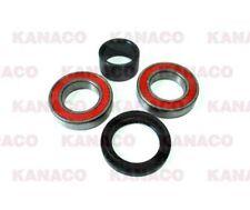 KANACO Wheel Bearing Kit H10001