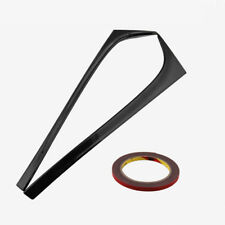 Accessories Spoilers For Volkswagen for VW Golf 7 MK7 2014-2017 X1D9