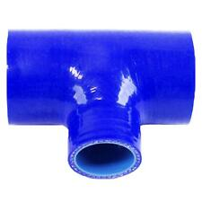 """KTRSPEED SILICONE T HOSE TUBE T76  76MM / 3 INCH 3"""""""