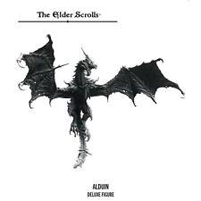 McFarlane Skyrim Elder Scrolls NEW * Alduin * Dragon Deluxe Action Figure
