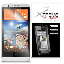 Genuine XtremeGuard LCD Screen Protector Cover For HTC Desire 510 (Anti-Scratch)