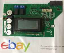 New PENTAIR IntelliChem 521319Z ICHEM REPLACEMENT PCBA Board Rev. B Ver. 1.060