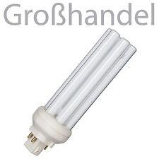 Philips Leuchtmittel mit Energieeffizienzklasse B