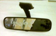 SAAB 900 Rear View Mirror 1994 - 1998 4471116 4684924 3D 5D Hatchback