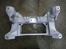 97-04 C5 Corvette Rear Transmission Cradle