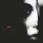 Filigree & Shadow by This Mortal Coil (CD, Jul-1998, 4AD (USA)) - RARE