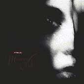 Filigree & Shadow by This Mortal Coil (CD, Jul-1998, 4AD (USA))