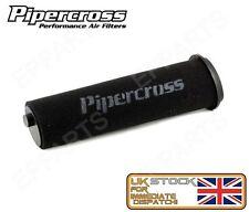 PIPERCROSS AIR FILTER PX1629 BMW E46 330D E39 E60 530D 525D E38 E65 730D ALPINA