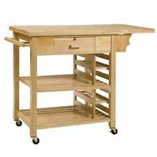 Other Pine Home Furniture