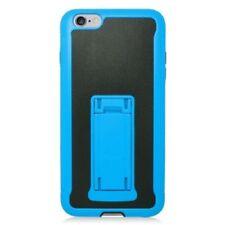 Fundas Para iPhone 6s Plus color principal azul para teléfonos móviles y PDAs