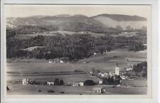 AK St. Marein bei Neumarkt in Stmk., Foto-AK 1930