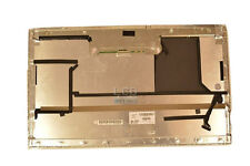 "LM270WQ1(SD)(A2) For Apple IMAC 27"" 2010 & Early 2011 Screen New"