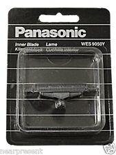 Panasonic Klinge WES 9050Y für Rasierer ES 324,326,327  ww shipment