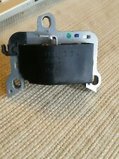 New take off Stihl MS461 Ignition coil 1128 400 1313 A
