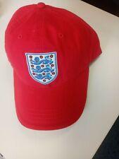 New Era CAP England Football Club