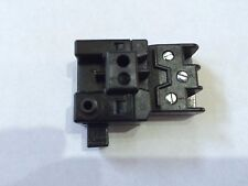 MAKITA SWITCH  BKP180 DKP180 BUC250 BHS630 18V  lxt planer SPARE PART LI-ION
