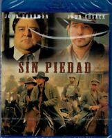 Sin piedad (The Jack Bull) (Bluray Nuevo)