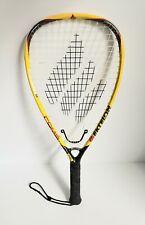 Ektelon Comp F3 Long Body 1000 Power Level Racquetball Racquet