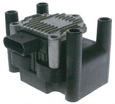 BREMI Ignition Coil For Audi A3 Sportback (8PA) 1.6 (2004-2013)