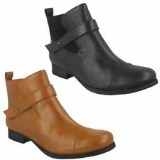 Pull On Cuban Regular Shoes for Women