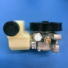 Mazda CX7 ER 2.2 2.3 2.5L 2002 2003 2004 2005 2006 2007 Power Steering Pump New!