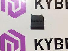 SAMSUNG R530 genuino tarjeta SD puerto multimedia ficticio inserte la tarjeta relleno BA61-01212A