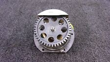 56903-1 Pump Assy (NEW OLD STOCK)