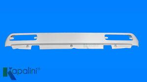 1978-87 Chevy El Camino Fiberglass Roll Pan