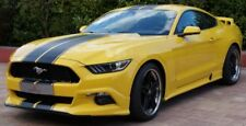 RACELOOK Abbes spoiler anteriore Ford Mustang LAE