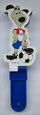 Orig.Fan Clapper   World Cup USA 1994 - mascot STRIKER //  !! VERY RARE