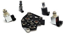 4T65E Transmission Master Solenoid Kit Set EPC Shift TCC GM 1997-2002 (99149)