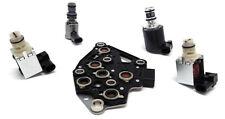 4T65E Transmission Master Solenoid Kit Set EPC Shift TCC GM 1997-2002 (99149)