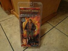 "2012 NECA--THE HUNGER GAMES MOVIE--7"" CATO FIGURE (NEW) TOYS R US EXCLUSIVE"