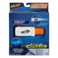 Nerf Modulus N-Strike Tactical Light New
