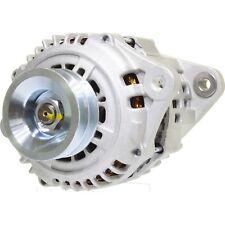 Lichtmaschine ISUZU Trooper OPEL Monterey 3.0 DTI Diesel Turbo - 12V 90A NEU