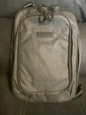 Maxpedition Entity Tech Sling Pack Bag Shoulder Backpack 10L Ash. A+ Gear!