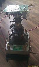 JVC AV-48WP30 Green crt picture tube unit P16LFM00HHA P#LC31731-001A-A P#UE09612