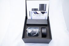 Hasselblad XCD 45mm f3.5 lens for X1D camera