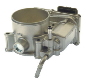 Throttle Body suit Lexus IS250 2.5ltr 4GRFSE GSE20R 2005-2013