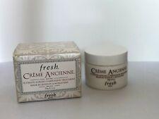 Fresh Crema Ancienne Ultimate Ageless Carnagione Trattamento 29.6ml/30g Pennino