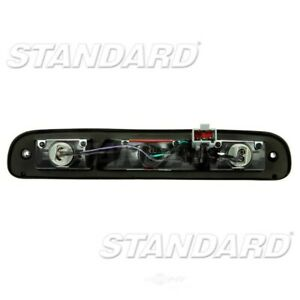 Center High Mount Stop Light Standard BTL107