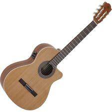 Alhambra Estudio Z-Nature CW EZ 4/4 Konzertgitarre   Neu