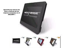Marco Digital Gallery 15 Next BASE  pantalla TFT de 8 pulgadas, 1gb DE MEMORIA