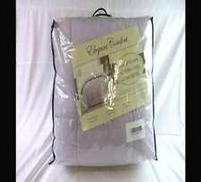 Best Selling Luxury Comforter on Elegant Comfort Ultra Plus Twin Twin/Twin Xl