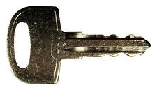 Ditch Witch (New) Heavy Equipment Ignition Keys #66