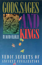 NEW Gods, Sages and Kings (Vedic Secrets of Ancient Civilization)