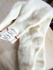 British Army Extreme COLD Weather Socks 9-13