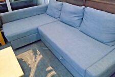 IKEA Corner/Sectional Sofa Beds